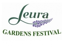 garden-festival