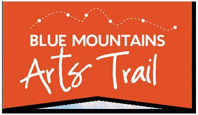 Blue mountains arts trail katoomba leura online katoomba leura online m4hsunfo